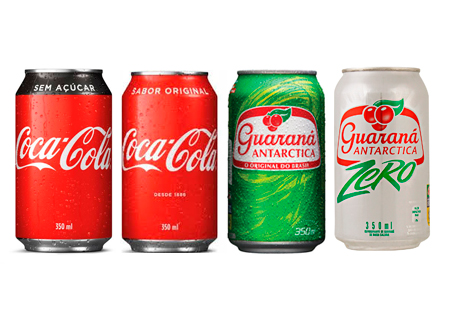 refrigerante-lata